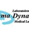 Laboratoire médicaux Gamma-Dynacare