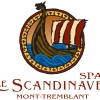 Le Scandinave SPA Mont-Tremblant