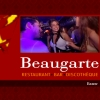 Beaugarte Restaurant Bar