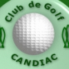 Club De Golf Candiac