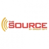 La Source Par Circuit City