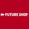 Future Shop-Gatineau