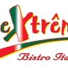 Bistro Italien L'Extrême