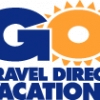 Go Travel Direct