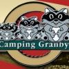 Camping Granby