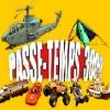 Passe-Temps (3000)