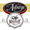Auberge Café Krieghoff Bed & Breakfast