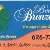 Beau Bronzage