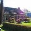 Auberge Baker's Inn