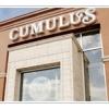 Restaurant Le Cumulus