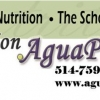 Nutrition Aguaperls Inc