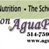 Nutrition Aguaperls Inc