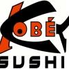 Kobé Sushi St-jean-chrysostome