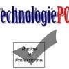 TechnologiePC Recuperation de donnees