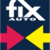 Fix Auto Beloeil (Carrosseries Carmiré & Jauvin)