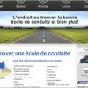 Monecoledeconduite.com