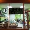 Micro en Gros