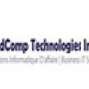 KadComp Technologies Inc.