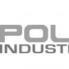Les Industries Polix Buttons