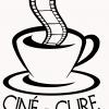 Ciné-Cure