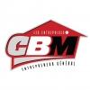 Les entreprises CBM