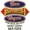 Bar Sports Vegas
