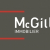 McGill Immobilier