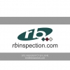 RB Inspection