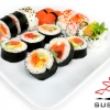 Restaurant Sushi Fly Charest
