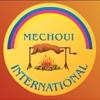 Mechoui International