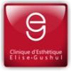 Clinique d'Esthétique Elise Gushul - Esthetique, Electrolyse, Laser