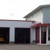 Garage La Shope