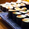 Liste du STAFF Maiko-sushi-des-sources