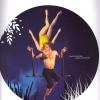 Cirque du Soleil-Totem