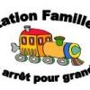 Station Familles