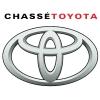 Chassé Toyota Inc
