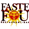 Faste Fou Restaurant Bar