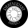 Bistro La Belle Excuse Inc