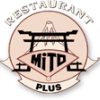 Mito Plus