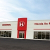 Honda Ile-Perrot