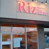 Riz Plus Restaurant