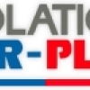 Isolation Air-Plus Inc