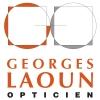 Optique Georges Laoun