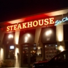 St-Charles Steak House