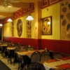 Restaurant Tandoor Plus