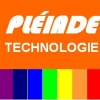 Pléiade Technologie-thermographie infrarouge