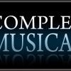 Complexe Musical 132