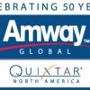 Quixtar (Amway)