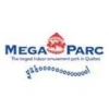 Mega Parc