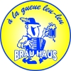 La Queue Leu-Leu Braü Haus